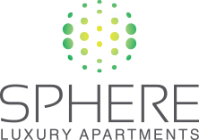 Sphere Luxury Apartments – Medford Somerville Ball square